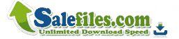 SaleFiles.com Paypal Reseller