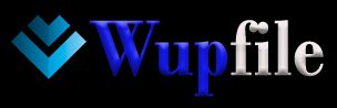 Wupfile.com Paypal Reseller